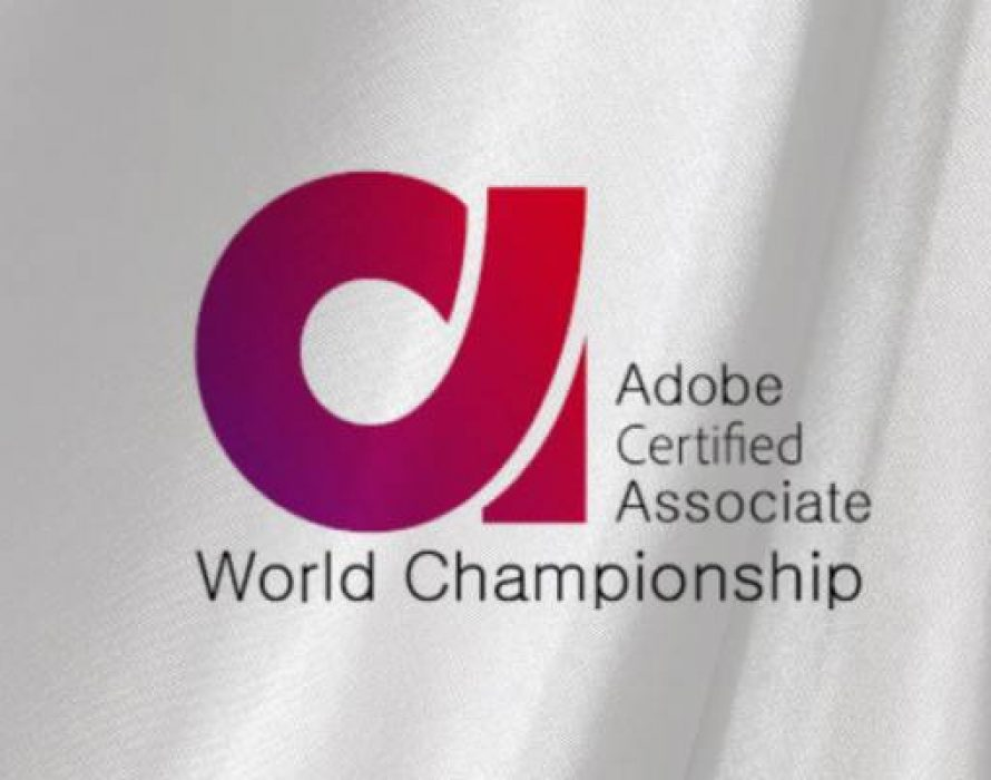 Three Malaysian undergraduates enter World ACA Championships