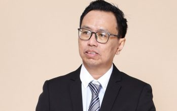 Drop sedition charges against opposition party member and repeal the draconian Sedition Act