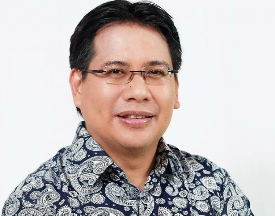 National recovery plan: Felcra collaborating with MOF, MKD, KPLB