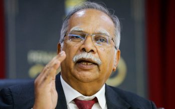 Ramasamy: IGP must address the prevalent subjectivism in the police
