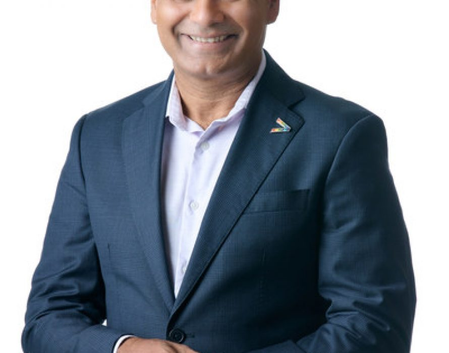 Accenture Interactive Expands Experience-Led Transformation Services in Southeast Asia with Acquisition of Award-Winning Agency Entropia