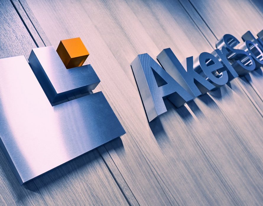 Aker Solutions manager charged in Malaysia over alleged false documentation