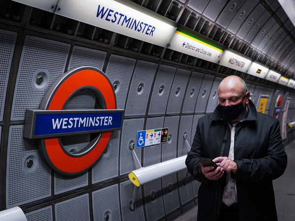 BAI Communications awarded 20-year concession by TfL to deliver 5G-ready high-speed mobile coverage across the London Underground enabling mobile operators to provide coverage with the most advanced and largest network of its type in the world.