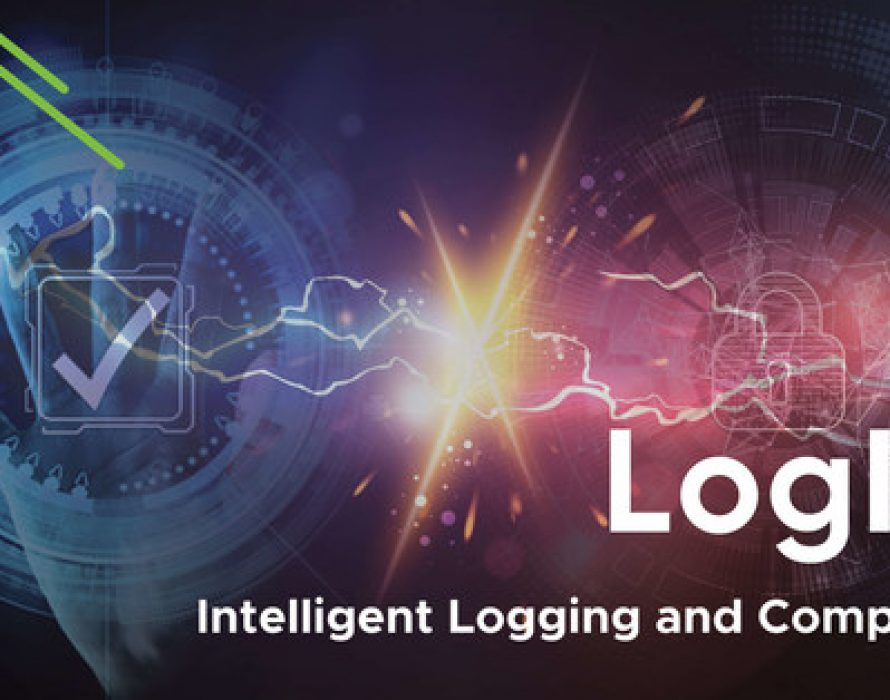 Blackpoint Cyber Launches Blackpoint LogIC