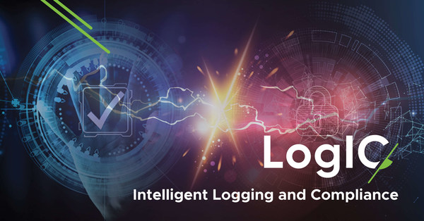 Blackpoint Cyber launches Blackpoint LogIC, a simple and hyper-efficient compliance solution