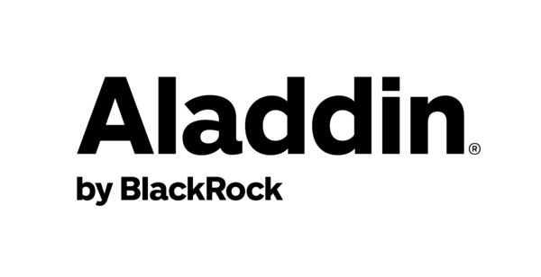 Aladdin by BlackRock