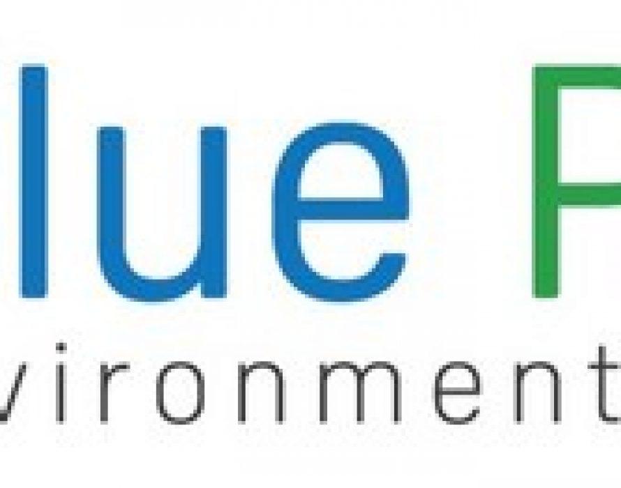 Blue Planet Secures Hat-trick with the Acquisition of Qube Renewables Ltd.
