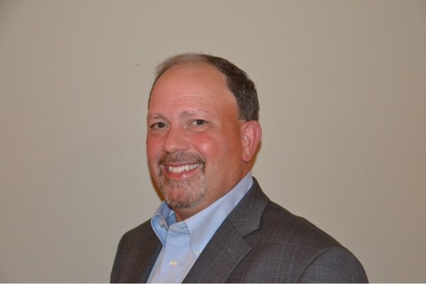 Zack A. Kollias, Chief Operating Officer, BNI Global, LLC
