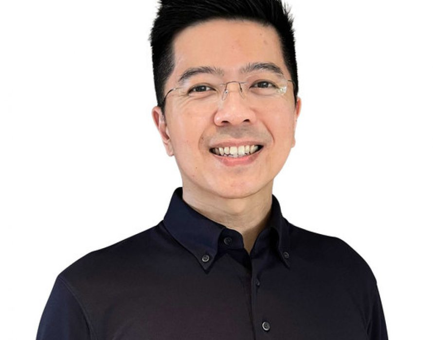 Carousell Sets Its Sights on a New Era of Growth with CFO Appointment