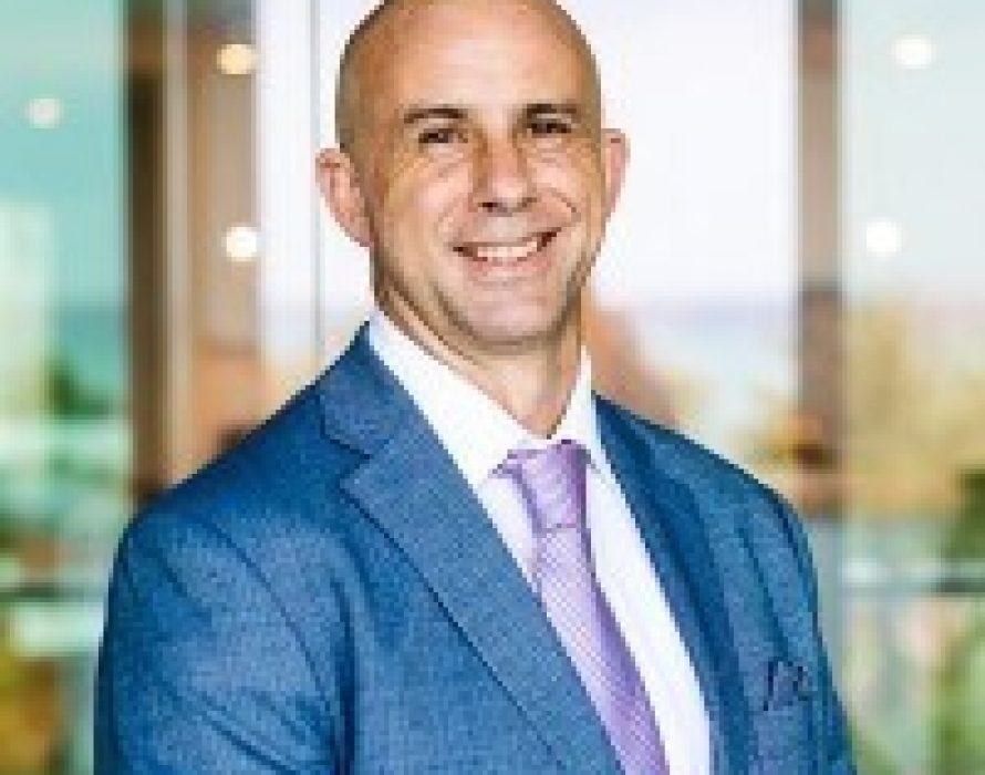 Channel Capital Cayman adds new Director to its Governance Team