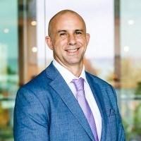 Carl Brenton, Director, Channel Capital Cayman