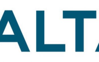 Cloud-native Altair® SmartWorks™ Empowers Enterprises to Make Data-driven Decisions