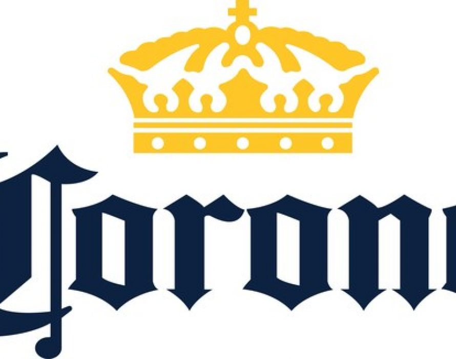 Corona becomes first global beverage brand to achieve a net zero plastic footprint globally
