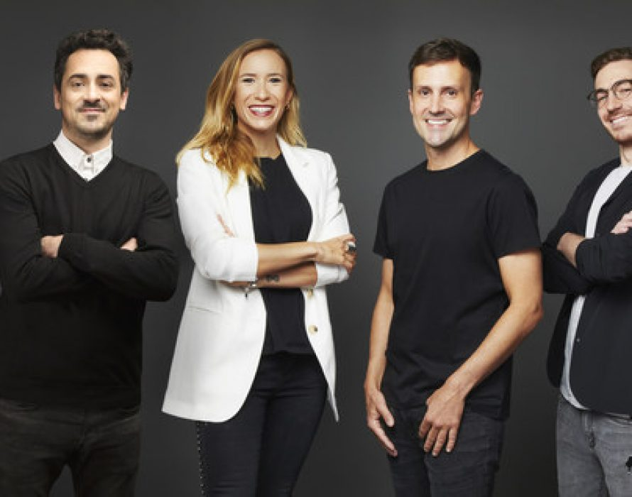 Corona becomes the first Mexican brand to win a Titanium Lion at the Cannes Lions International Festival of Creativity