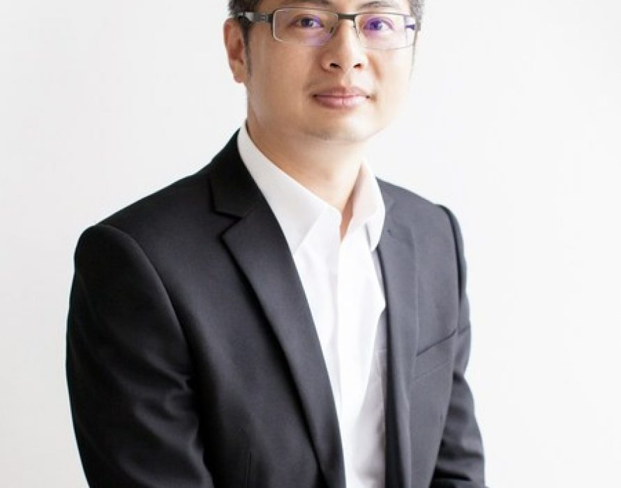CyCraft Partners with Japanese IT Giant ITFOR to Deploy AI-Enabled Infosec Resilience in Finance Industry