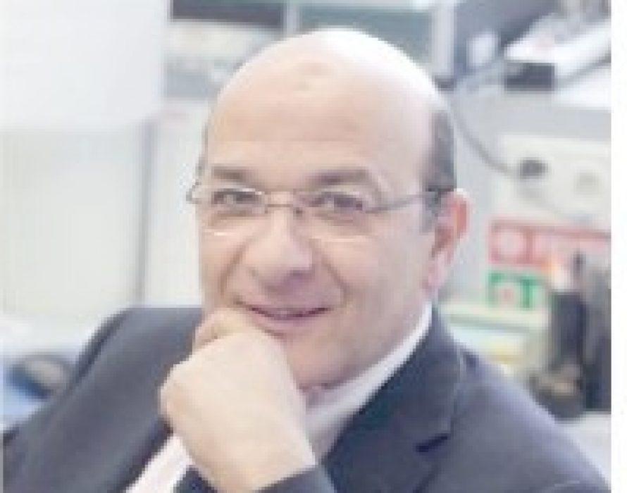 Eccogene announces the addition of Jacques Mizrahi, PhD to Scientific Advisory Board