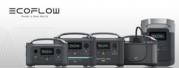 During the Florida Disaster Preparedness Sales Tax Holiday, EcoFlow exempted sales tax of all portable power stations, including EcoFlow DELTA, EcoFlow RIVER, EcoFlow RIVER Max, and EcoFlow RIVER Pro. As hurricane season has already arrived, EcoFlow is ready to do more to help out those in need.