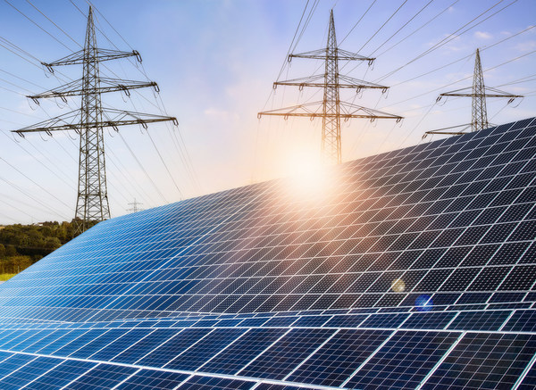 Frost & Sullivan - Technology Advancements Enabling Prosumerism in Energy Sector