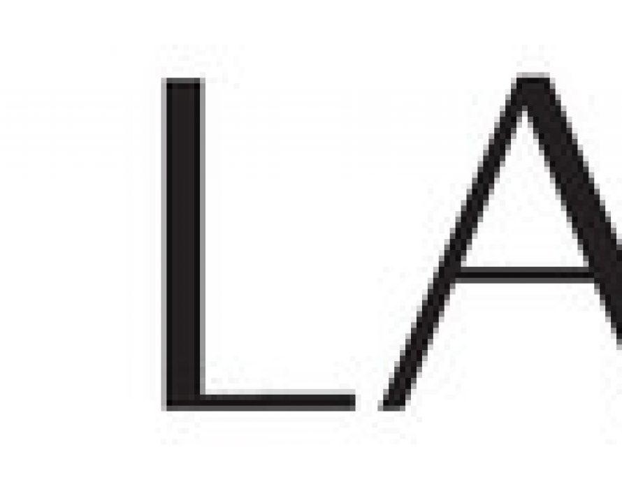 Estée Lauder Signs Acclaimed Model Adut Akech as New Global Brand Ambassador