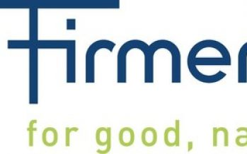Firmenich Pioneers A Revolutionary Natural Extraction Technology & Launches Firgood™ Ingredients