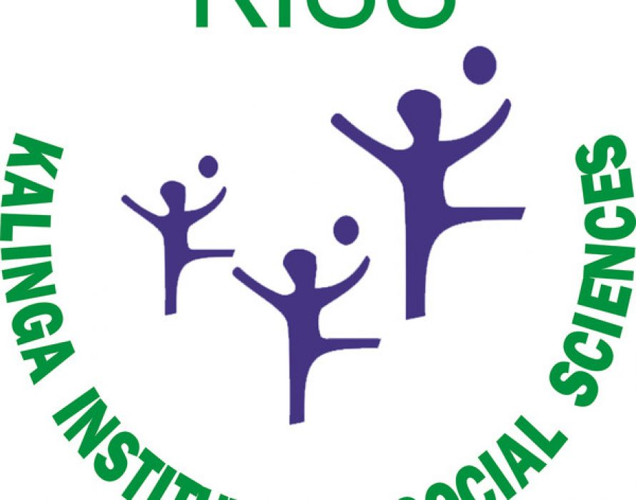 First Convocation of KISS Deemed to be University