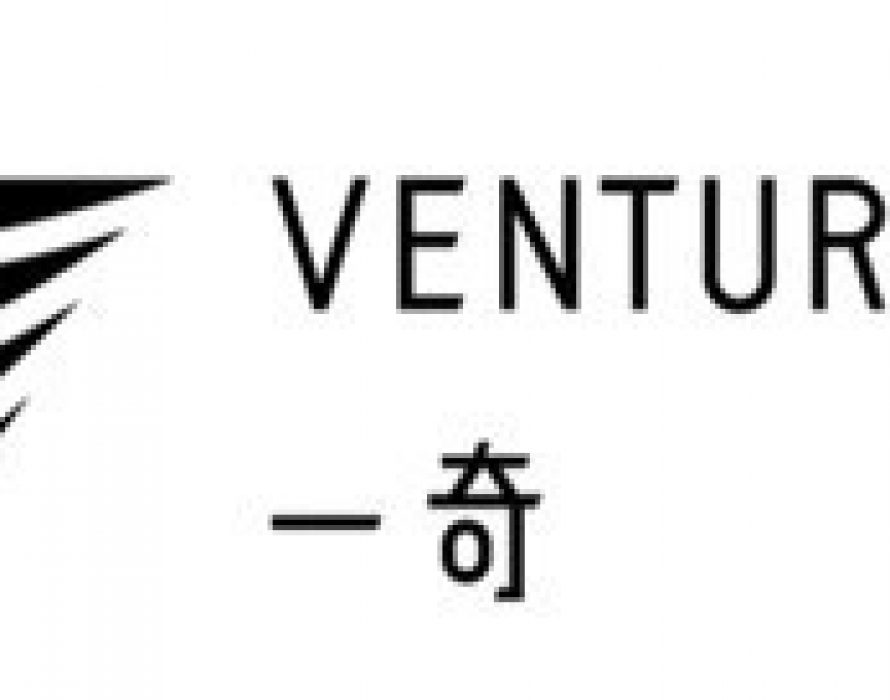 First-round Alibaba investor's Venturous Group enters growing Smart Citytech sector with record-breaking Series A round