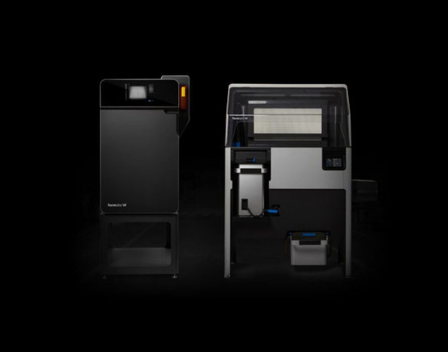 Formlabs Launches Fuse 1 in APAC, Drastically Expanding Access to Production-Ready 3D Printing