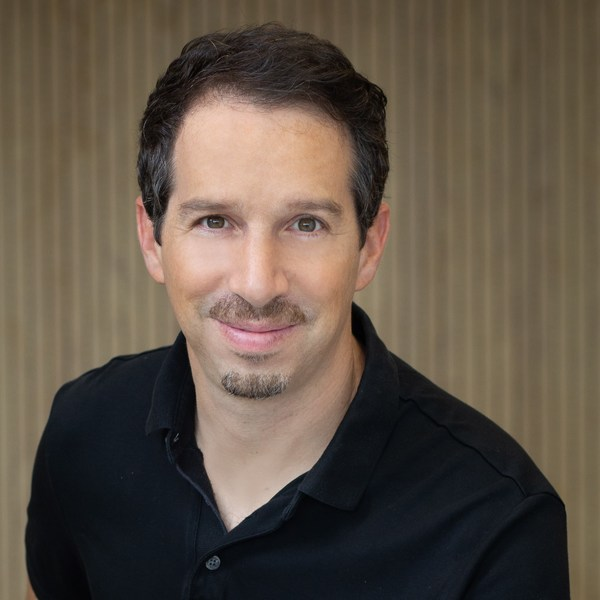 Ohad Arazi, Chairman of the Board at Genoox