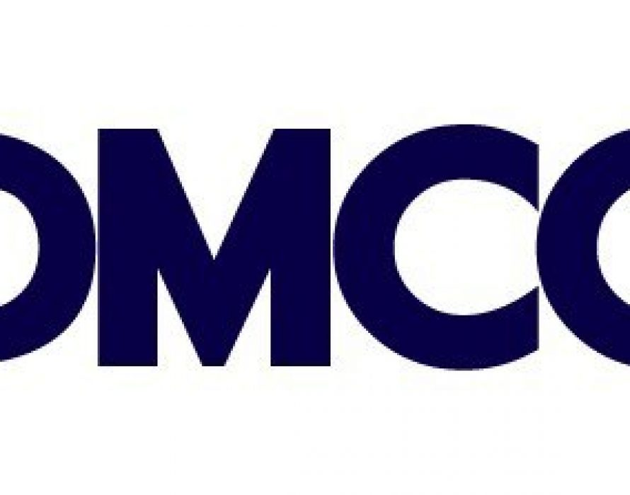 Global Trade Defies Expectations in 2021 and Drives Recovery, Finds Latest DMCC Report on the 'Future of Trade'