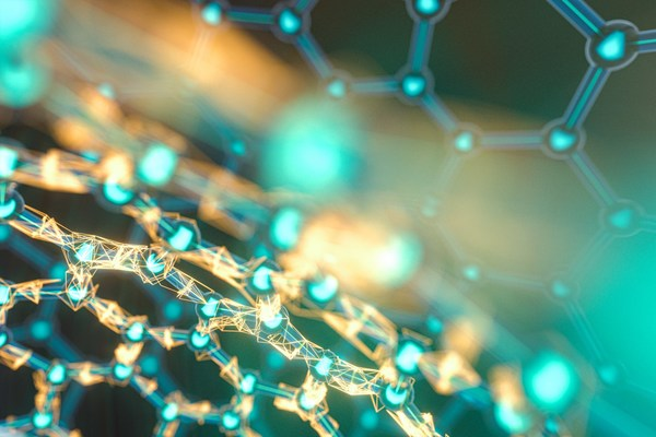 Frost & Sullivan - Polymeric Membranes Market