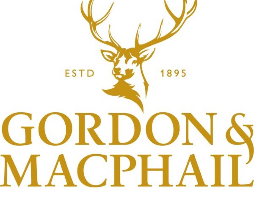 Gordon & MacPhail Introduces the World's Oldest Single Malt Scotch Whisky: Generations 80YO From Glenlivet Distillery Presented in Partnership With Sir David Adjaye Obe
