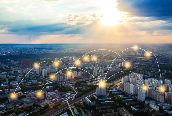 Russia steps up digital transformation in various industries