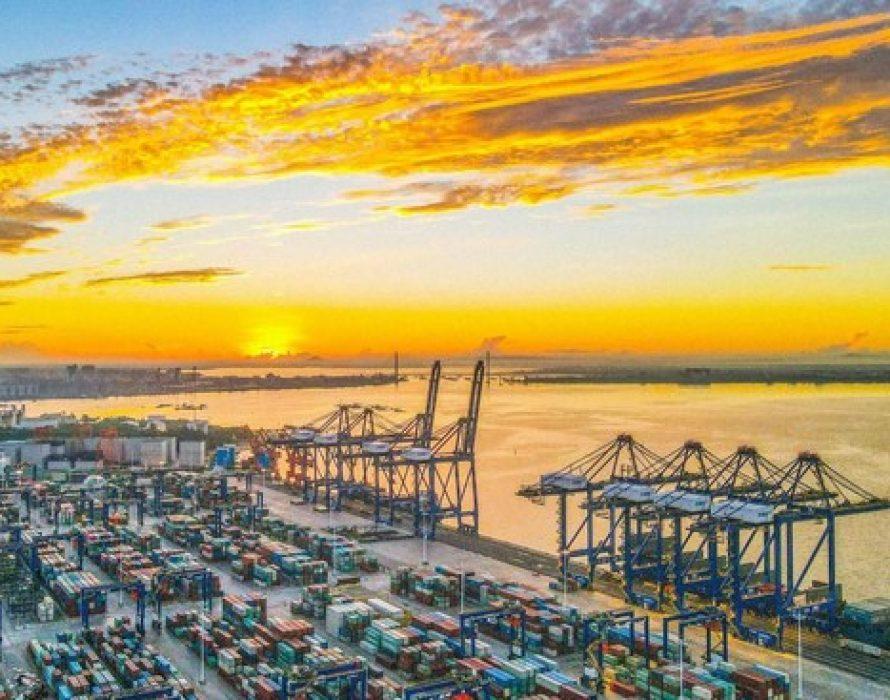 Hainan Free Trade Port: Global investment hotspot brings in $35.06 billion