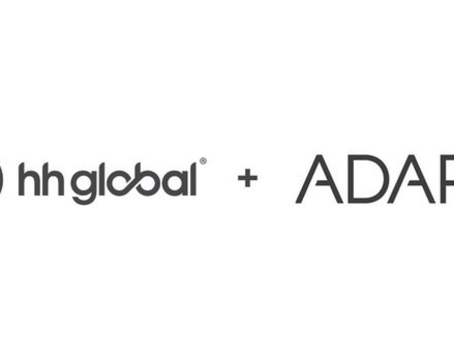 HH Global to acquire Adare International