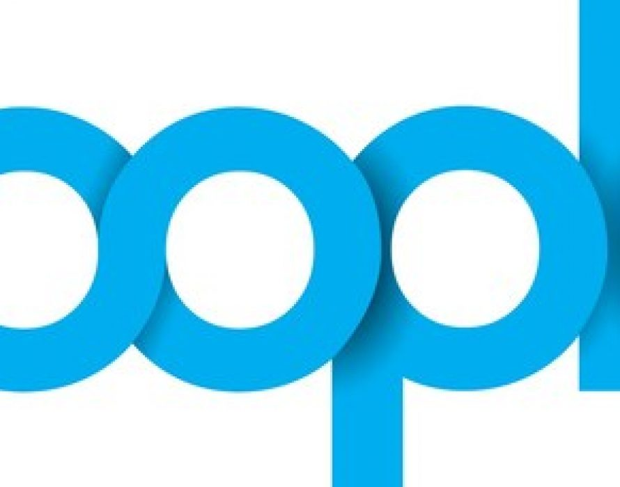 hoopla digital Brings its Dynamic Digital Library Content to New Zealand