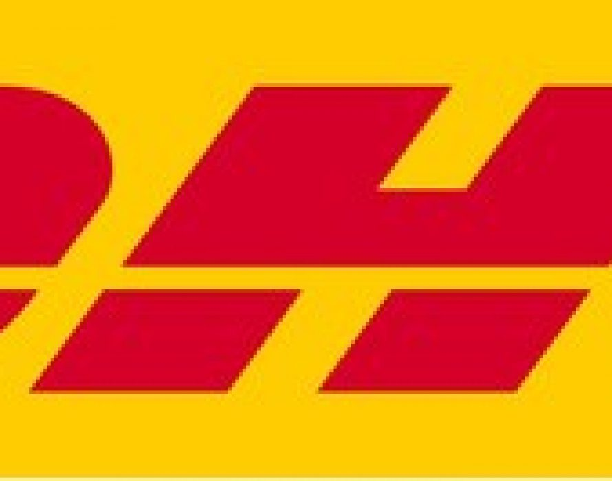 How digitalization has transformed DHL Express' operations