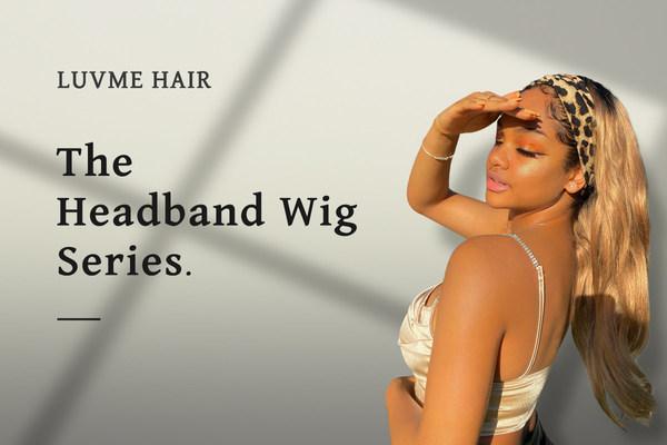 Luvme Hair