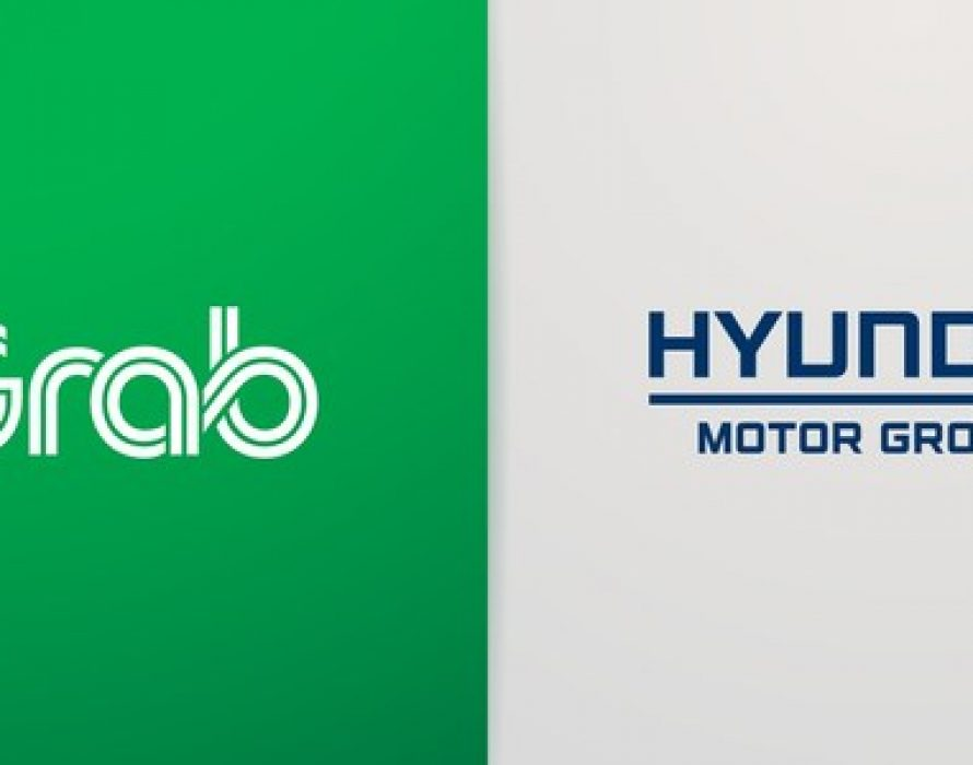 Hyundai Motor Group Deepens Partnership with Grab to Accelerate EV Adoption in Southeast Asia