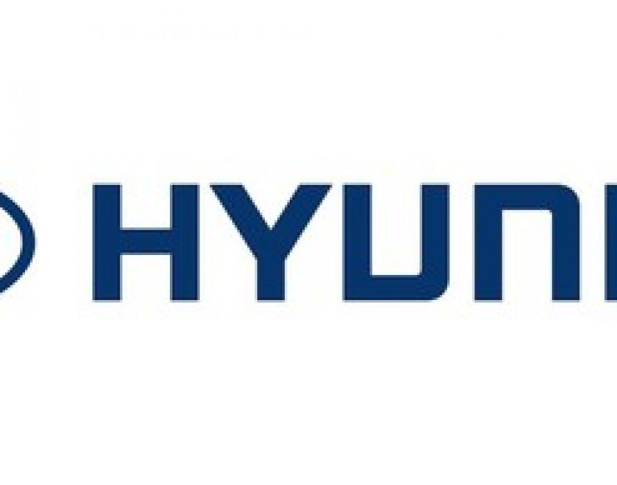 Hyundai supports New South Wales Government EV Strategy