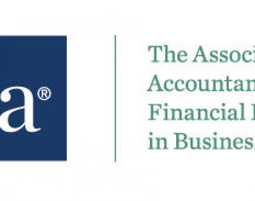 IMA Releases New Report on Agility's Role in the Finance Function