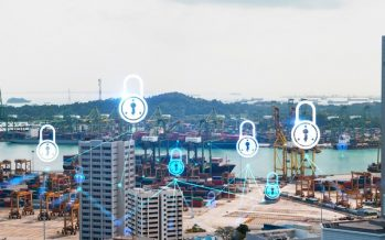 Increased and Evolving Threats Heighten the Demand for Port Security Solutions and Enhanced Safety Technology