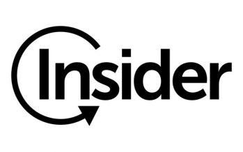 Insider, #1 Leader on G2 Summer'21 Report for Personalization and Mobile Marketing outplays all providers by delivering up to 3X faster time to value (TTV)