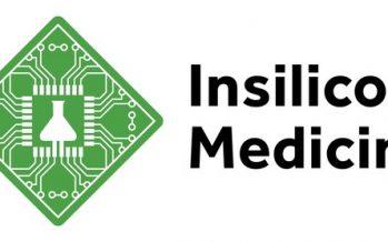 Insilico Medicine Raises $255 Million in Series C Financing Led by Warburg Pincus