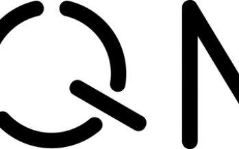 IQM announces KQCircuits – An open-source software to design superconducting quantum processors
