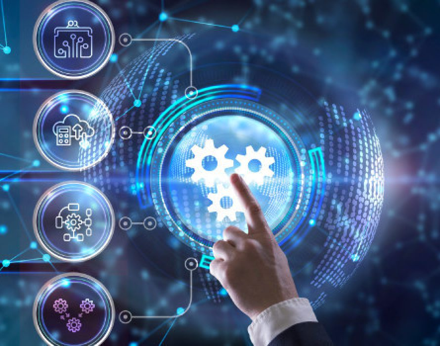 IT-OT Convergence Steers the Global Industry 4.0 Market for Mechanical Test Applications towards Prosperity