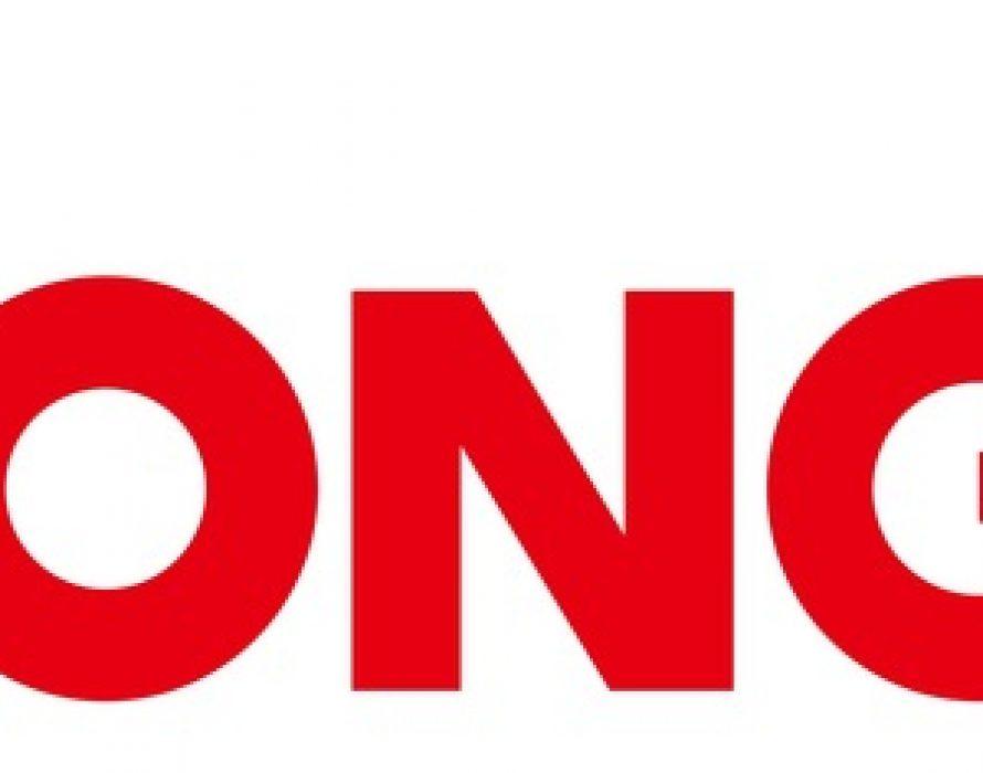 LONGi launches N-type TOPCon bifacial modules Hi-MO N at SNEC 2021