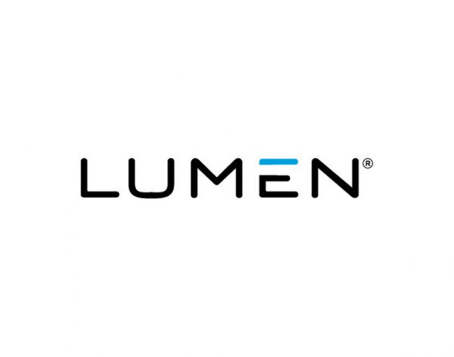 Lumen Media Transformation takes live and on-demand video from the camera to the Edge