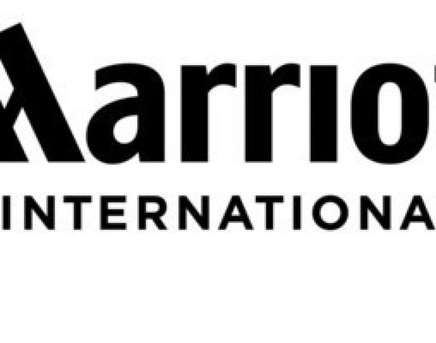 Marriott International Opens 70th Property in Japan