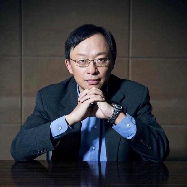 Yan Zeng Joins NewLink as Partner and CFO.
