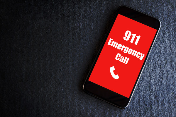 Next-Generation 911 Expected to Thrive in the United States as Managed Services Accelerate Market Momentum